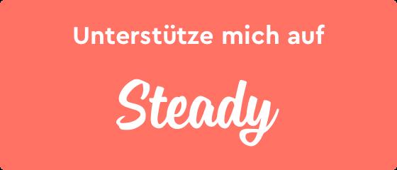 Unterstütze nurderfcm.de auf Steady