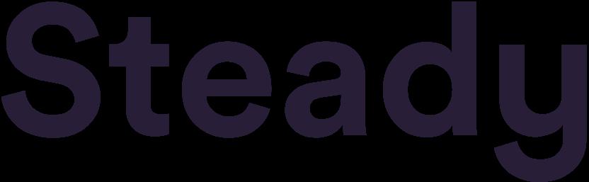 Steady-Logo